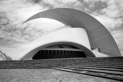 Auditorio De Tenerife 01