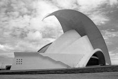 Auditorio De Tenerife 03