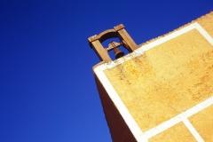 Heavens Bell