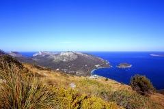 Illa de Formentor