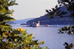 Montenegro Heartbeat