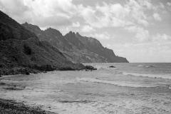 Punta Poyata