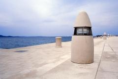 Zadar CoastLine